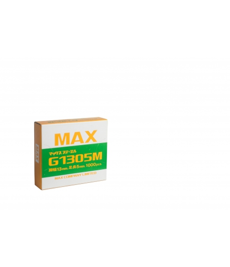 Nietjes Max 1305 M