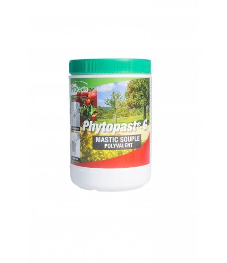 Phytopast-G