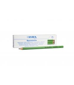 Crayon Lyra