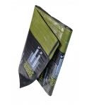 Postsaver - Wrap & tack 5 meter