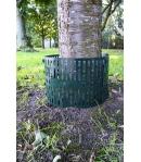 Tree Protect stamvoetbeschermer