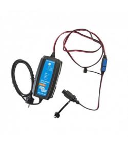 Batterijlader EU 220V