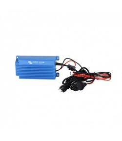 Batterijlader EU 110V