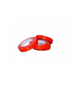 Rode tape