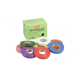 Original Max Tape PVC Ruban n°10
