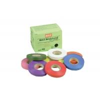 Original Max Tape PVC Ruban n°10