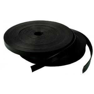Collier d'arbre en caoutchouc renforcé