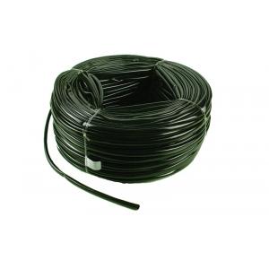 PVC-boomband
