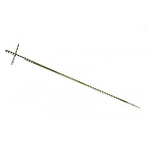 Outil amarre Gripple