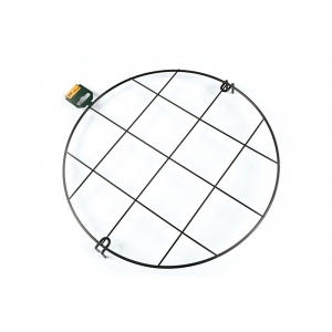 Grille cercle