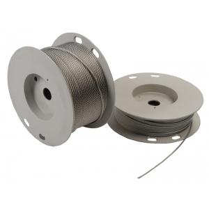 Inox câble