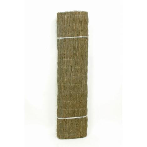Ericamatten Plus (2,5 cm)