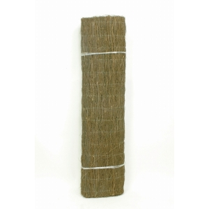 Ericamatten Extra Grof (3,5 cm)
