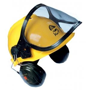 Protection de la tête Peltor GP9