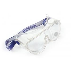 Protection des yeux Lunettes de sécurité