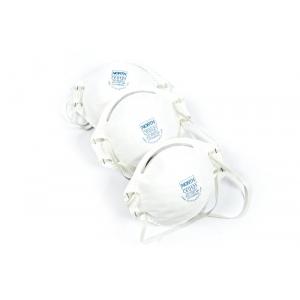 Ademhalingsbescherming Fijnstofmaskers