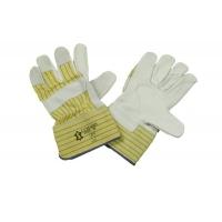 Werkhandschoenen n°1