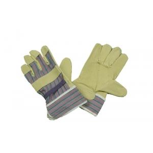 Werkhandschoenen n°2