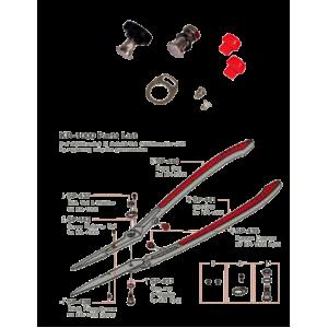 ARS onderdelen