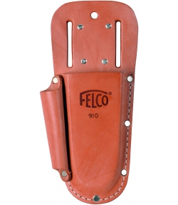 Felco model 910 +