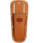 Felco model 910