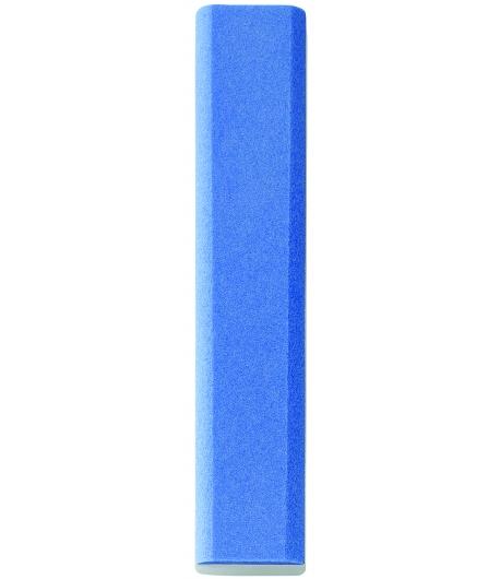 Felco model 902