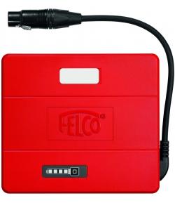 Felco 880/194