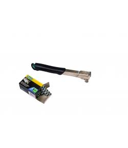 Nietjesmachine Rapid R311