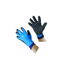 Handschoenen Showa 306